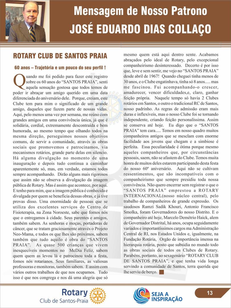 Pag 13.jpg