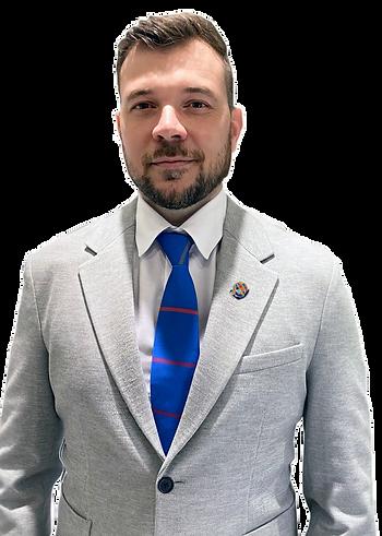 João Kramp 2.png