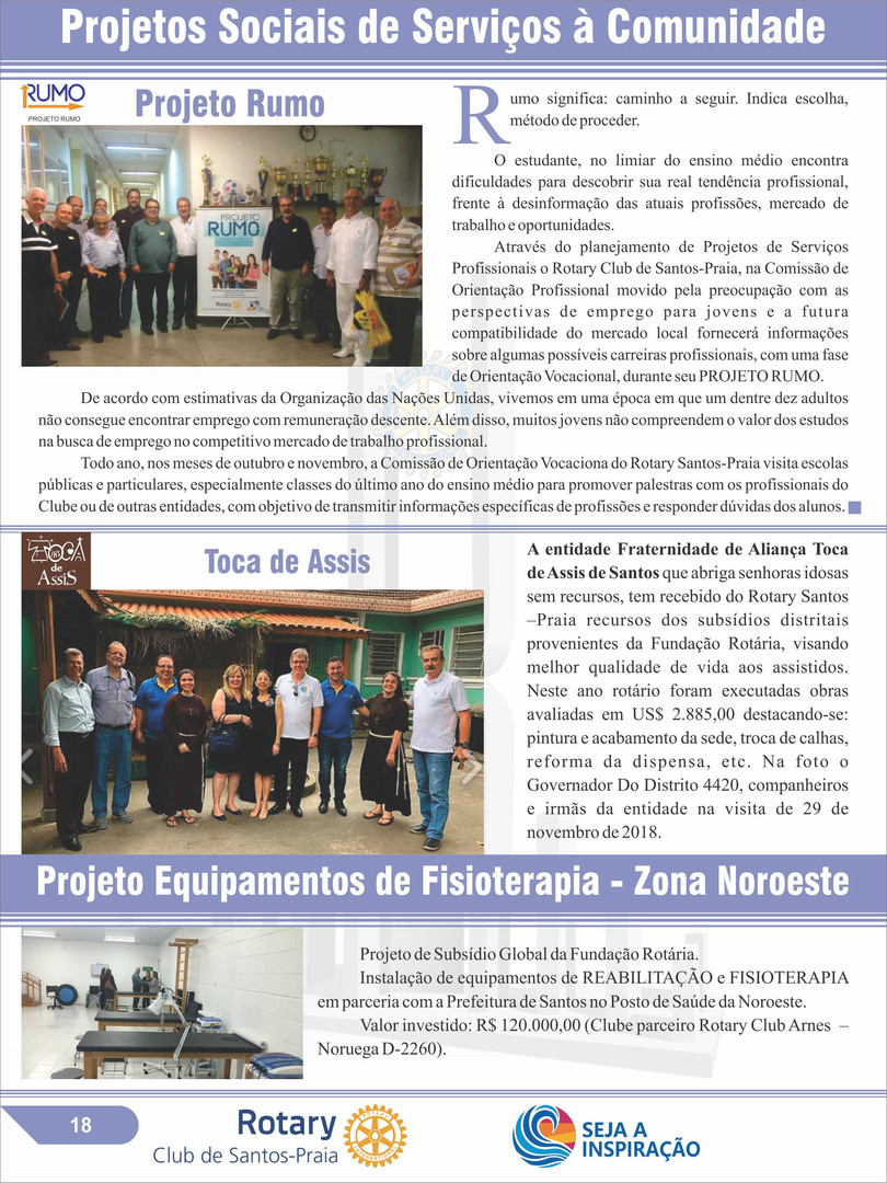 Pag 18.jpg