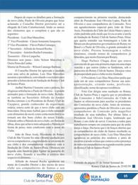 Pag 05.jpg