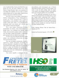Pag 09.jpg