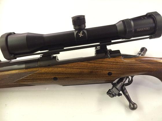 Dekota Arms .416 Rigby (s/h)
