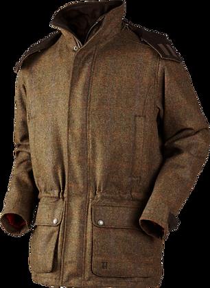 Torridon Jacket