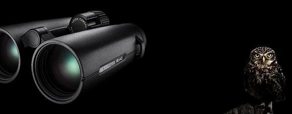 Geovid Rangefinders  8x42 HD-B