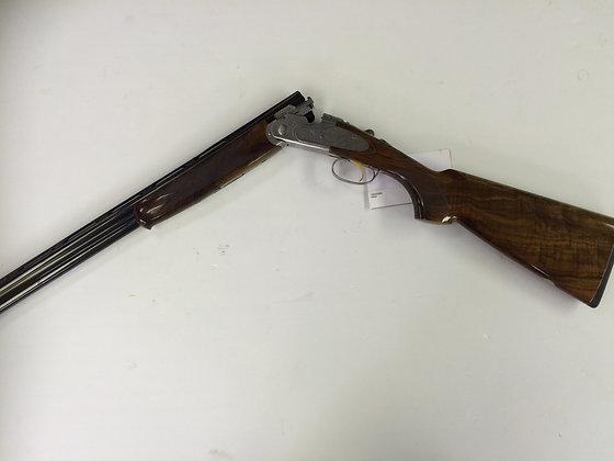Beretta 687 EELL 20g (s/h)