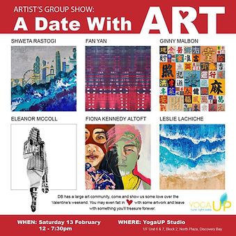 A date with Art 2021.jpg
