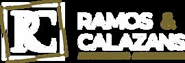 Ramos e Calazans - Logo full.png