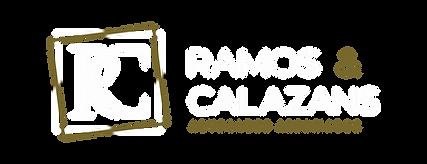 Ramos e Calazans - BT Branco.png