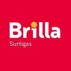 brilla_edited.jpg