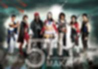 2019_06_魔界アベンジャーズ-02.jpg