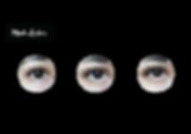 website(black)_MAY2019-06.png
