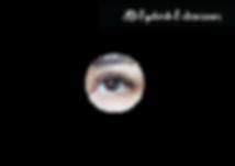 website(black)_MAY2019-05.png