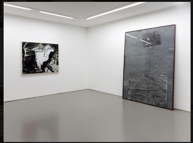 Galerie Roepke