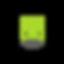 sweethg logo.png