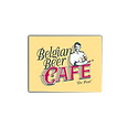 Belgian Beer logo.png