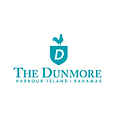 The dunmore logo.png