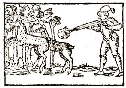 chasse-roti-cochon.jpg