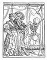 Holbein_Danse_Macabre_35-800x1024.jpg