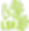 logo-lsf-vert.png