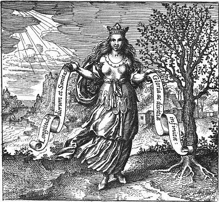 3 imperatrice - Maier Atalante 26.jpg