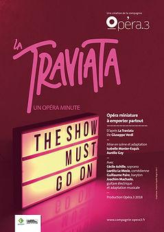 traviata opera verdi
