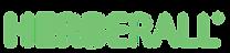 Herberall-logo.png