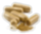 brown-capsules-trimmed-png.png