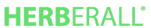 Herberall-logo_edited_edited.png