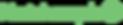 Nutriumph_Logo.png