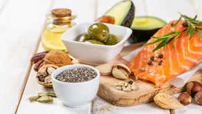 Why is the Keto diet working?
