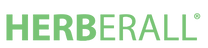 Herberall-logo_edited.png