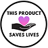 Save%20lives%20Stickers%20(3)_edited.png