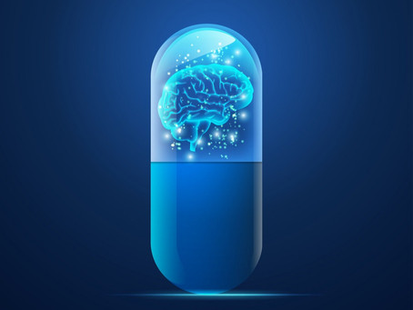 5 TIPS TO GET THE BEST BRAIN SUPPLEMENT FOR YOU