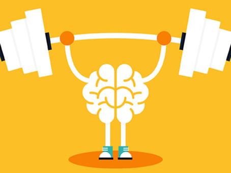 The Importance of Brain training