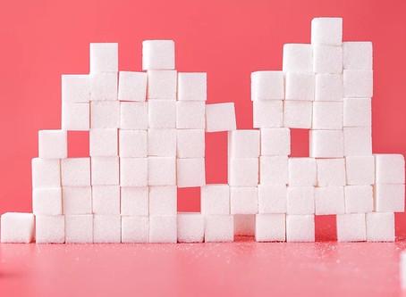 High-Fructose Corn Syrup: Sugar's Evil Twin