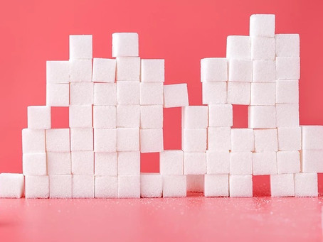 High-Fructose Corn Syrup: Sugar's Evil Twin