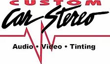 CCS-Logo01.webp