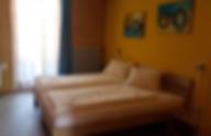 Zimmer orange.png