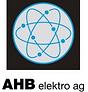ahb elektro_InPixio.png