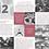 Thumbnail: Grenzen, Würde, Selbstliebe: 30 Tage Affirmationen
