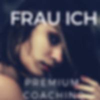 Frau Ich Coaching.png