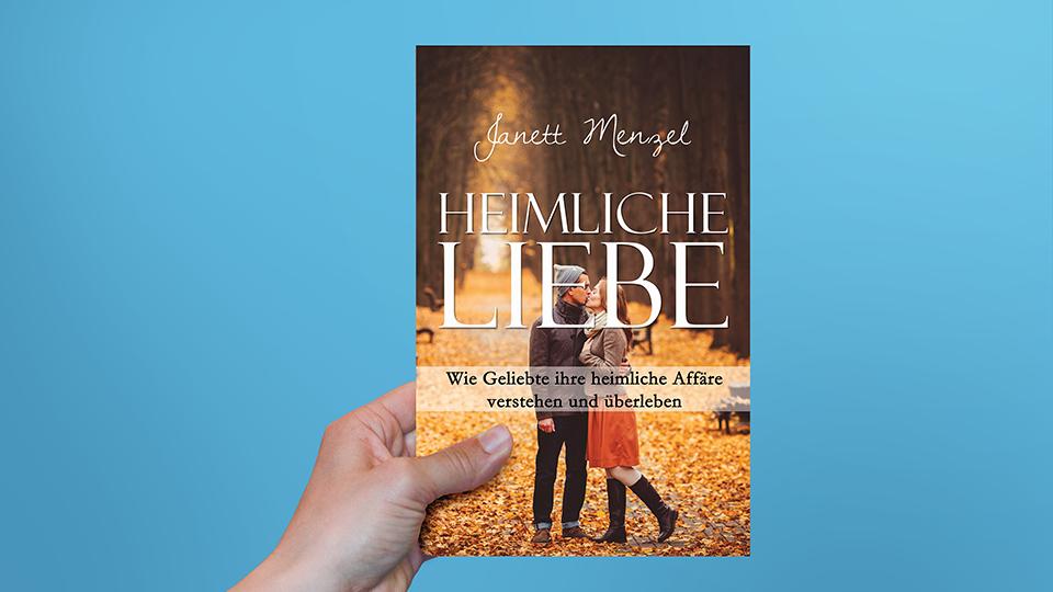 Ebook: Heimliche Liebe