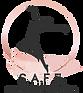 Janett Menzel_SAFE logo-2.png