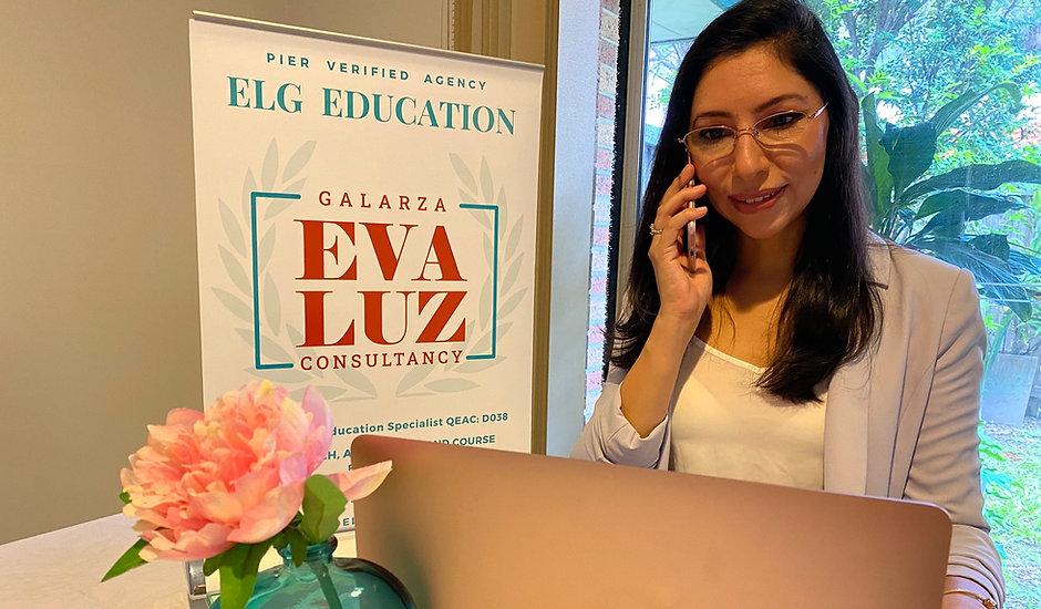 Eva Pic website.jpeg
