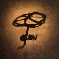 'Glow' EP (2005)