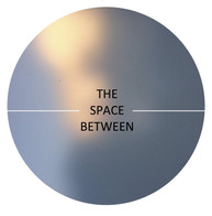 'The Space Between' EP (2018)