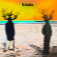 'EP3' EP (2011)