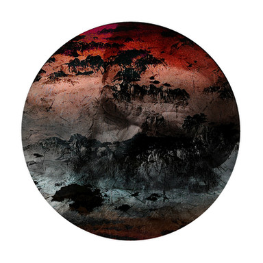 'A.K. Remix EP' EP (2014)
