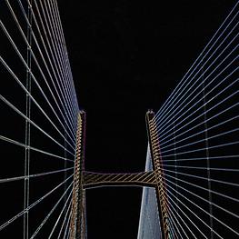 New bridge small.png