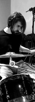 drumming_edited_edited.jpg